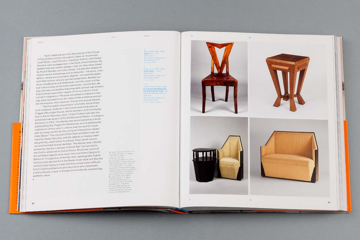 Furniture Design History the history of modern furniture design